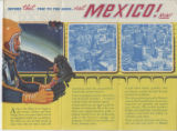 Before That Trip to the Moon-- Visit Mexico! : Now!