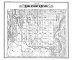 Anderson Map Co's King Co. Atlas, 1907